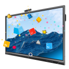 "Prowise 65"" UHD Multi-Touch LED Interactive Panel"